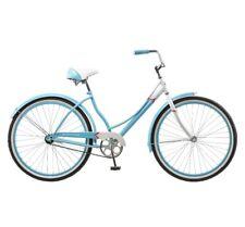 Schwinn Legacy 26in Women's Cruiser Bike NEW IN BOX