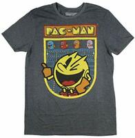 Pac-Man Graphic Men's T- Shirt Size 3XL New With Tags