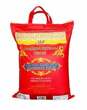 Ariana Royal Rice Basmati Long Golden Sella Grain palav chalaw qabuli 10kg