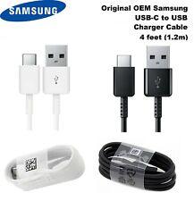 Original OEM Samsung Galaxy Tab A 10.1 2019 SM-T510 SM-T515 USB-C Charger Cable