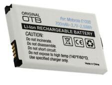 Original OTB Akku für Motorola A910 Handy Accu Ersatzakku Batterie Battery