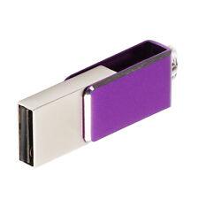 Typ C USB Flash Drive 2 In 1 Dual USB Anschluss USB C + Typ A USB Stick