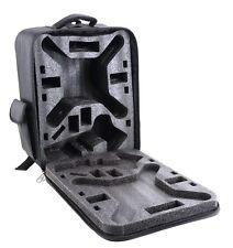 Dj-Cs: Backpack Storage Case for Dji Phantom 1 2 Vision / Vision+