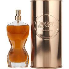 Jean Paul Gaultier Essence De Parfum by Jean Paul Gaultier Eau de Parfum Intense