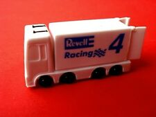 Modellauto  REVELL RACING TRUCK N°4  von 2002