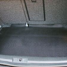 Kofferraum Antirutschmatte Gummimatte 1,20 x 0,90m (PM)