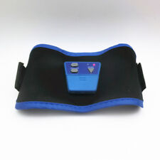 Conductive Gel for AB Electronic Building ABS Belt Oil Muscle Body Massager HICA