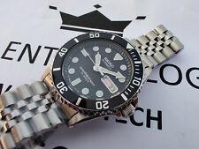 SEIKO SKX031J DIVER AUTOMATIC 200M NUOVO - SKX031 J - Seiko Sub Mariner Perfect