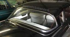 1953-1961 Studebaker - Hawk, Speedster - Rear Window Gasket - 2035x1 - New!