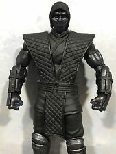 ( in stock,ready to ship) Storm COLLECTIBLES Mortal Kombat : NOOB SAIBOT