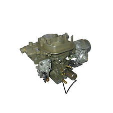 ROS 1983 FORD 1.6L ENGINES WITH AUTOMATIC TRANS 2 BARREL HOLLEY  CARBURETOR