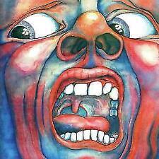 In The Court Of The Crimson King von King Crimson (2005)