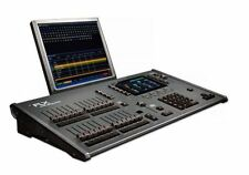 Zero 88 Stage Lighting Controllers and Dimmers