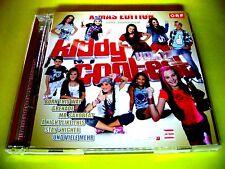 KIDDY CONTEST 17 + BONUS CD X-MAS EDITION >>> eBay Shop 111austria
