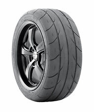 255/50-16 MICKEY THOMPSON ET STREET S/S DRAG RADIAL TIRE MT 3460 90000024557