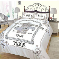 Pieridae Parfumerie Duvet Quilt Cover Pillow Case Set Single Double King Parfum