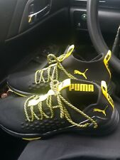 PUMA Mantra Caution Men's Training Shoes Men Shoe Training