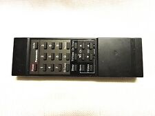 Panasonic EUR64977 TV Remote CMT2053R CT1382VY CT1390 CT1390V CT1392VY *B16
