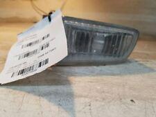 98 99 00 01 02 03 04 05 LEXUS GS300 DRIVER FOG LAMP OEM 8122030213