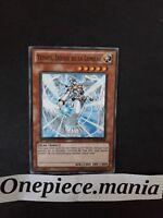 Yu-Gi-Oh! Téthys, Déesse De La Lumière SDLS-FR010 1st
