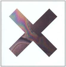 The XX - Coexist - Limited Edition (NEW CD)