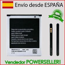 Bateria para Samsung Galaxy Ace 2 (i8160) / Galaxy S Duos 2 (S7582) / EB425161LU