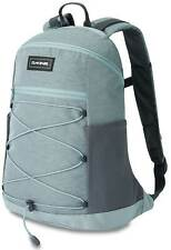 DaKine Wonder 18L Backpack - Lead Blue - New