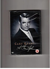 CARY GRANT A CLASS APART-(DVD)-NEW&SEALED