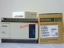 1PC Mitsubishi PLC FX1N-60MT-001 FX1N60MT001 NEW IN BOX