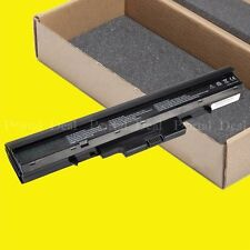 Battery for HP Compaq 550 HSTNN-FB40 HSTNN-IB45 RW557AAR RU962AA 440265-ABC