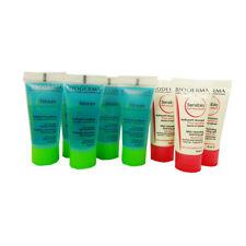 Bioderma Mixed Cleansing Gel Set 8 ml. (Set of 8)