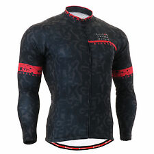 3XL Cycling Jerseys