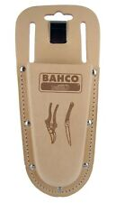 Bahco Leather Holster for Pruners - PROF-H