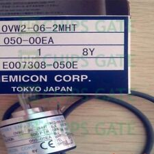 USED 120 CPR HRPG-ASCA#51R  OPTICAL ENCODER 2-CH From Hewlet Packard,