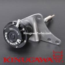 Kinugawa Billet Adjustable Turbo Actuator SUBARU Twin Scroll TD05H TD06SL2 TypeC