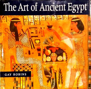 3,000 Years Ancient Egyptian Art Sculpture Tomb Paintings Jewelry Amulets 250pix