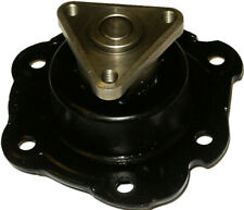 Engine Water Pump ACDelco Pro 252-257