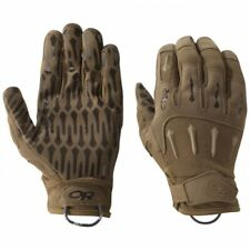 Outdoor Research Ironsight Gloves Handschuhe Tactical Navy Seal KSK