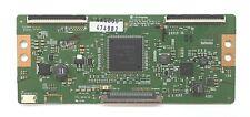 TCON 6870C-0584B PARA LG 49UH610V CON PANEL LC490DGE-(FJ)(M2)