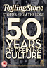Rolling Stone Stories From The Edge (UK IMPORT) DVD NEW