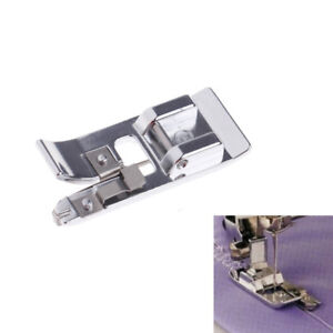 Overcast Presser Foot 7310G for Household Low Shank Sewing Machine AccessoryJKBI