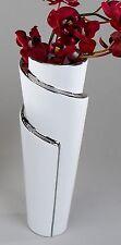 Deko-Blumentöpfe & -Vasen für die Küche