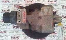 Differenziale posteriore Fiat Panda 2007 4X4 C-135-004-003 55189952