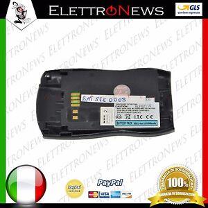 Batteria per Siemens 930
