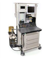 Datex Ohmeda Modulus SE Anesthesia Machine w/ 7900 SmartVent - Biomed Certified!