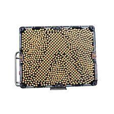 Aputure Tri-8s CRI 95+ 24000 Lux 5500K Professional LED Studio Light (V-mount)