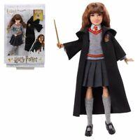 Harry potter Mattel action figure Ron Weasley da collezione