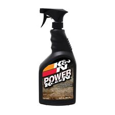 ENTRETIEN FILTRE A AIR COTON K&N KN SPRAY POWER KLEEN 946ML PEUGEOT 205 GTI