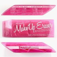 The Original Makeup Eraser Cleansing Cloth- Authorised Stockist