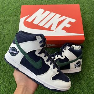 Nike Dunk High Sports Specialties Size 7.5 Mens - 9 Womens ✅SHIPS TODAY📦
